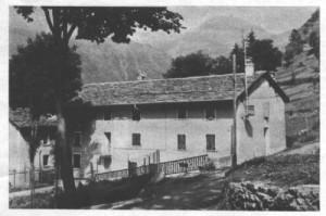 casa_natale