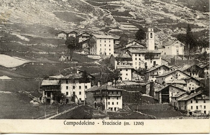 CartoLeloFraciscio-13.jpg