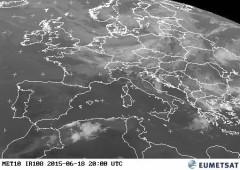 EUMETSAT_MSG_IR108E-centralEurope