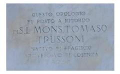 iscrizioene_campanile